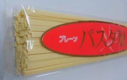 パスタ麺3